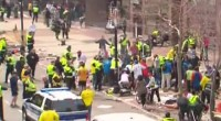"President Obama has officially called the Boston Marathon bombing an ""act of terrorism."" As of this writing, two are dead (one of whom was reportedly an eight-year-old) and more than..."
